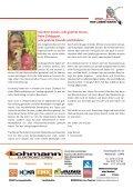 Clubzeitung 2, 2011 - Rot Weiss remscheid - Page 5