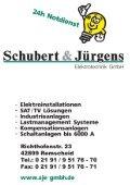 Clubzeitung 2, 2011 - Rot Weiss remscheid - Page 6