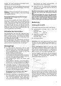 Kaminofen Santorini-Compact ... - Ofenexperte.de - Seite 3