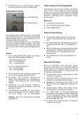 Kaminofen Santorini-Compact ... - Ofenexperte.de - Seite 5