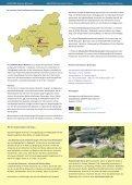 Waldnaabtal - Geopark Bayern-Böhmen - Seite 2