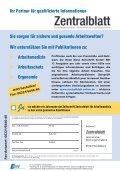 Die Deutsche Wirbelsäulenstudie - Deutsche Gesetzliche ... - Seite 2