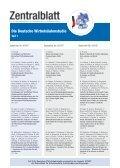 Die Deutsche Wirbelsäulenstudie - Deutsche Gesetzliche ... - Seite 3