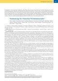 Die Deutsche Wirbelsäulenstudie - Deutsche Gesetzliche ... - Seite 5
