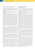 Die Deutsche Wirbelsäulenstudie - Deutsche Gesetzliche ... - Seite 6