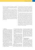 Die Deutsche Wirbelsäulenstudie - Deutsche Gesetzliche ... - Seite 7