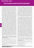 pobrania pliku - Wydział Prawa i Administracji Uniwersytetu ... - Page 5