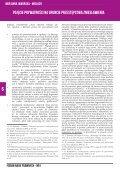 pobrania pliku - Wydział Prawa i Administracji Uniwersytetu ... - Page 6
