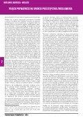 pobrania pliku - Wydział Prawa i Administracji Uniwersytetu ... - Page 7