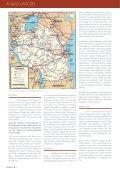 MWAMGONGO IN TANZANIA - Kigoma + - Seite 4