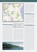 MWAMGONGO IN TANZANIA - Kigoma + - Seite 6