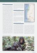 MWAMGONGO IN TANZANIA - Kigoma + - Seite 7