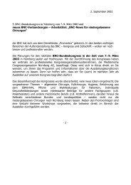 Download als PDF-Datei - Berufsverband Niedergelassener ...