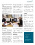 Indsigt & Udsyn - April 2007 - Psykiatrien - Region Nordjylland - Page 5