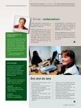 MAGASINET - HK - Page 5