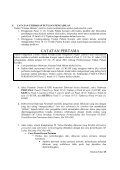 surat-laporan-kasus-angelina-sondakh-ke-ky_final - Page 5