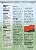 Reset!Ausgabe, September 2003 als pdf - Mushroom online - Seite 3
