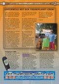 Reset!Ausgabe, September 2003 als pdf - Mushroom online - Seite 6