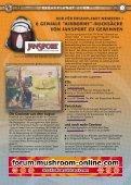 Reset!Ausgabe, September 2003 als pdf - Mushroom online - Seite 7