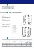 Working Principle/Shock Absorber for Individual ... - FORZA AB - Page 3