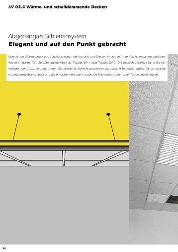 Massivhaus Rhein Lahn massivhaus rheinlahn de magazine