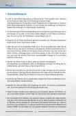 Bedienungsanleitung Seite 3 Instrucciones de uso Página 29 Mode ... - Page 6
