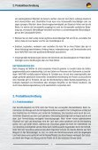 Bedienungsanleitung Seite 3 Instrucciones de uso Página 29 Mode ... - Page 7