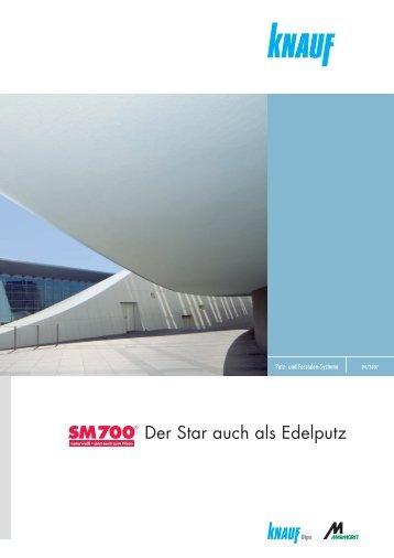 Massivhaus Rhein Lahn 10 free magazines from massivhaus rheinlahn de