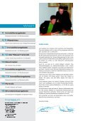 Newsletter Juni 2008 - Bougie - Page 2