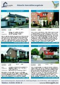 Newsletter Juni 2008 - Bougie - Page 6