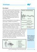 Merkblatt L - Seite 4