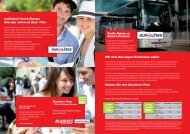 MiniMag Magazin als PDF Download