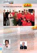 reha inform 23 - hier downloaden - Reha GmbH - Page 2