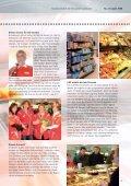reha inform 23 - hier downloaden - Reha GmbH - Page 3