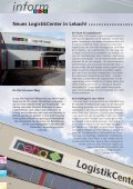 reha inform 23 - hier downloaden - Reha GmbH - Page 4