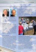 reha inform 23 - hier downloaden - Reha GmbH - Page 5