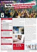Abireisen 2013 - ruf Jugendreisen - Seite 4