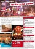 Abireisen 2013 - ruf Jugendreisen - Seite 5