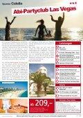 Abireisen 2013 - ruf Jugendreisen - Seite 7