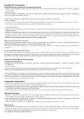 brushing 1000 - Babyliss - Page 7