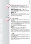 DIESEL RANGE 3L 2007 - Page 4