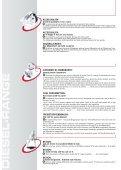 DIESEL RANGE 3L 2007 - Page 5