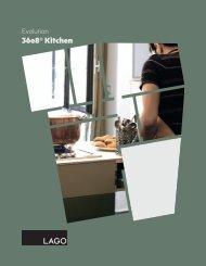 36e8®Kitchen - Suite 22 Interiors