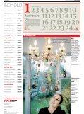 Magazine: 1.pdf - Page 2