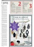 Magazine: 1.pdf - Page 7