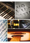 Syncopation II - RIBA Product Selector - Page 3