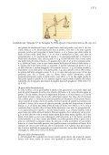 LA MECCANICA IN ITALIA NEI PRIMI ANNI DEL CINQUECENTO ... - Page 3