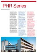 PHR Series Presses Eng-Ita-Ted_opt_web - Sacmi - Page 2