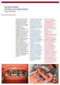 PHR Series Presses Eng-Ita-Ted_opt_web - Sacmi - Page 4