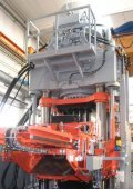 PHR Series Presses Eng-Ita-Ted_opt_web - Sacmi - Page 5